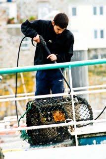 Inshore Fishing Marco Island Artificial Lure Choice
